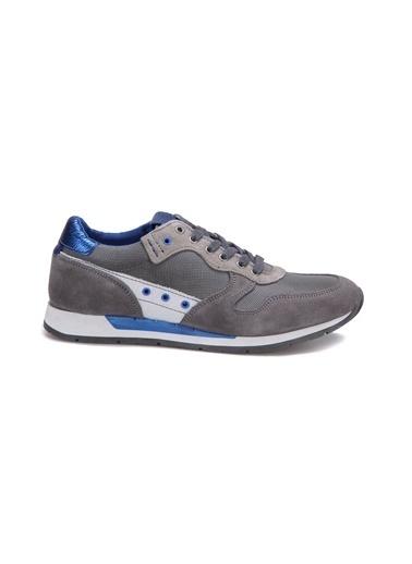 Coxx Sneakers Gri